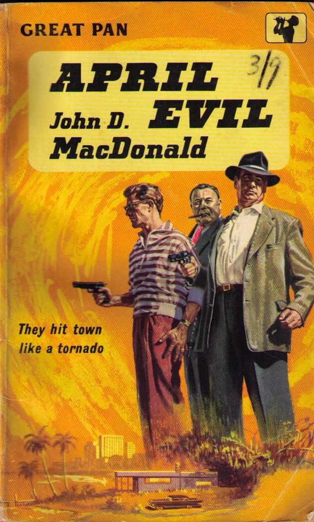 Vintage Risqué Pulp Fiction Paperback 14 Book Lot 1950 - 1963
