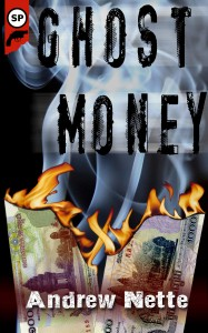 Ghost Money-1