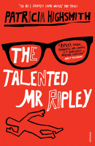 The-Talented-Mr-Ripley