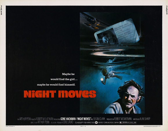 night-moves-movie-poster-1975-1020414259