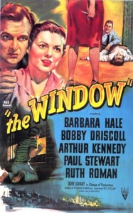 windowposter