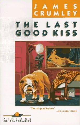 last-good-kiss2