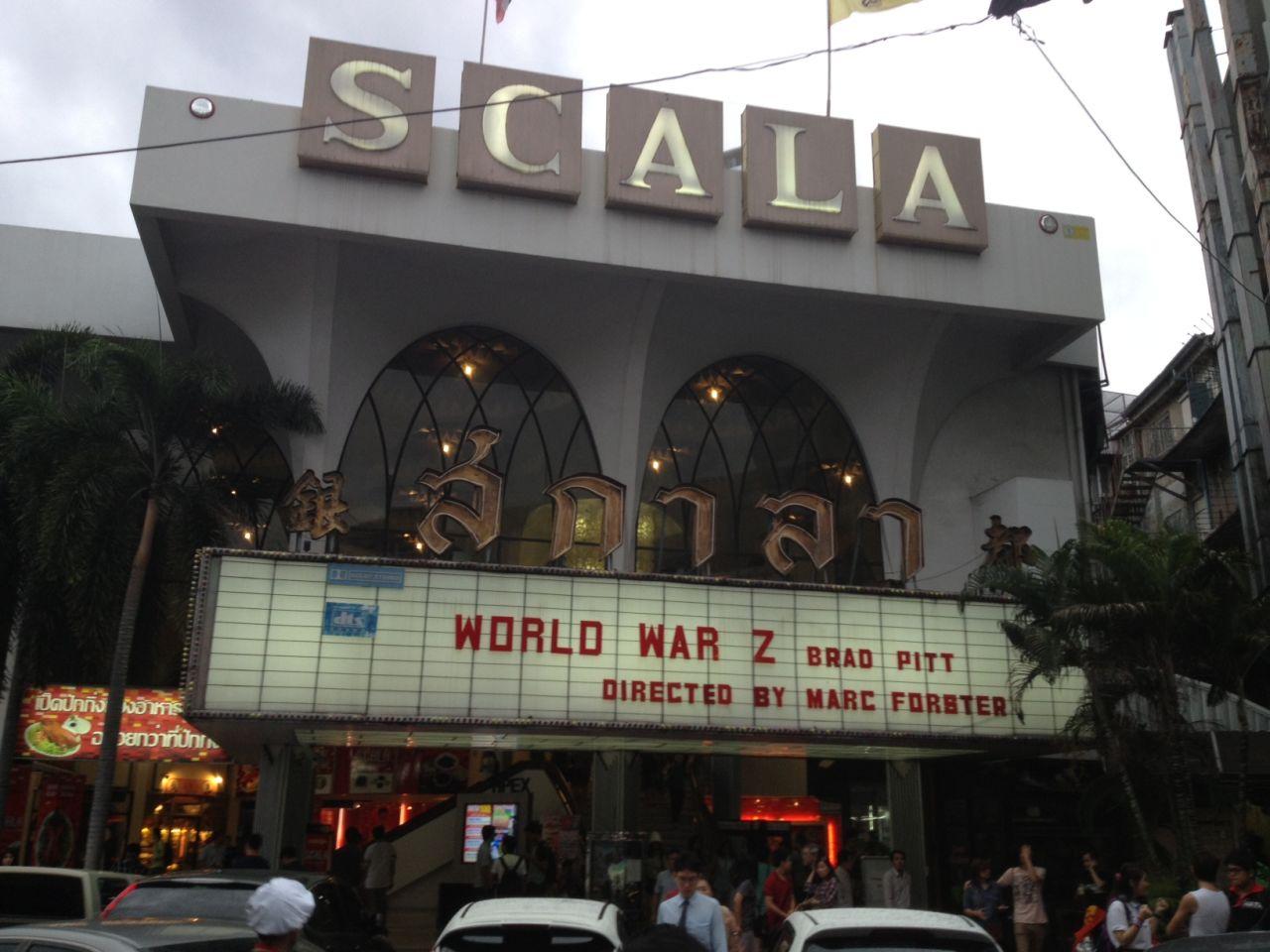 Scala 2