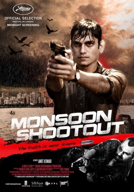 monsoon_shootout_poster