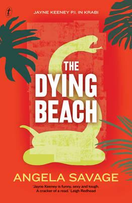the-dying-beach