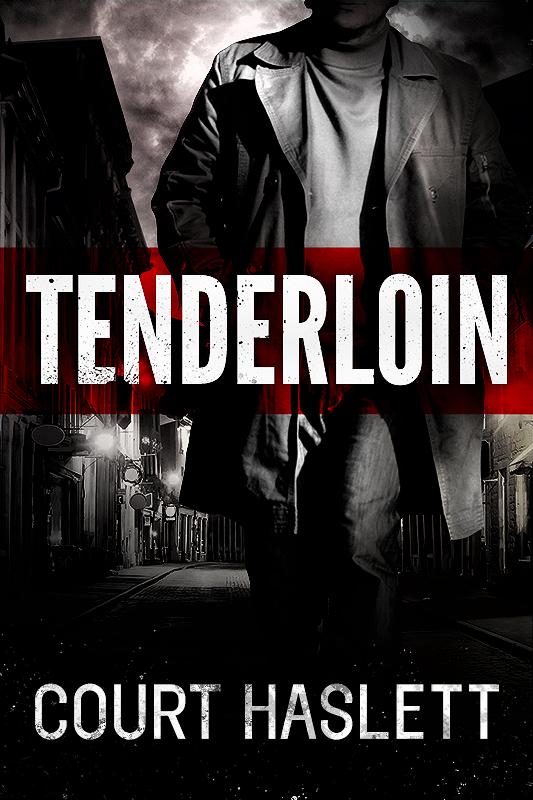 Tenderloin_Final_LR