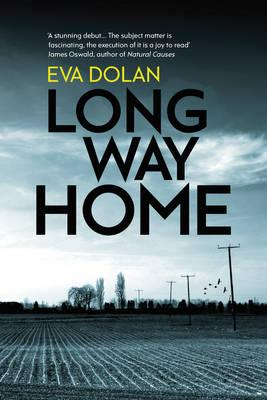 long-way-home