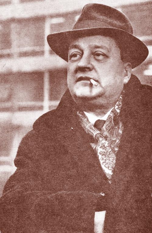 Andrei Gulyashki