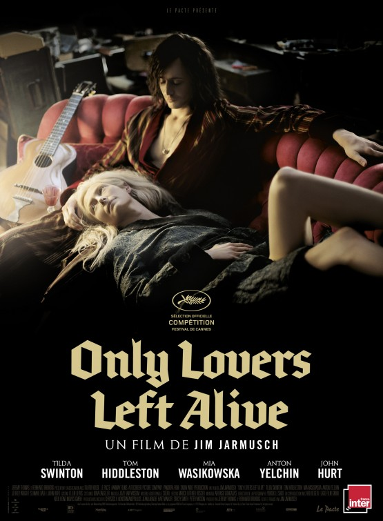 only_lovers_left_alive_ver5