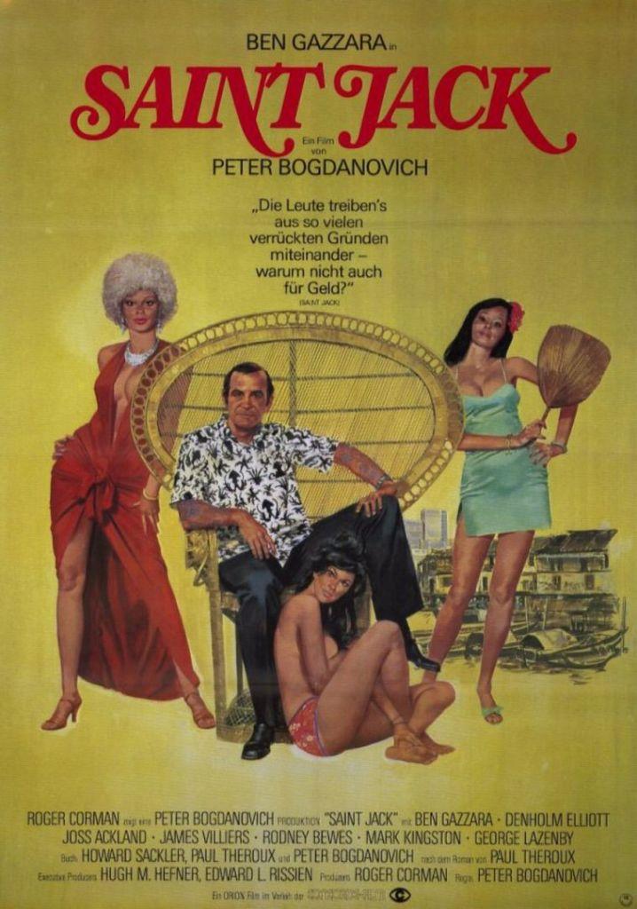 936full-saint-jack-poster