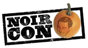 Pumpkin-JPEG