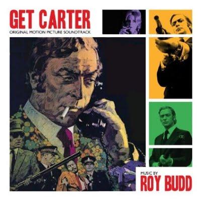 Get Carter s