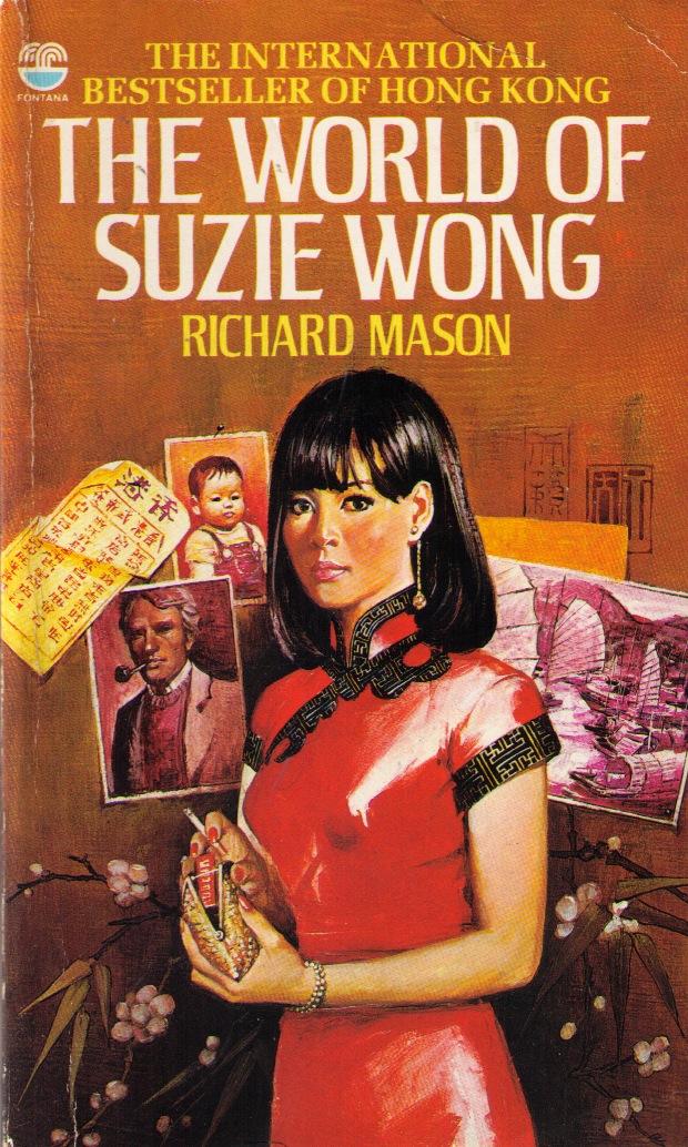 Wong 3 Fontana 1986