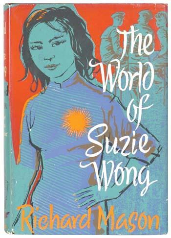 Wong, The World Publishing, 1957