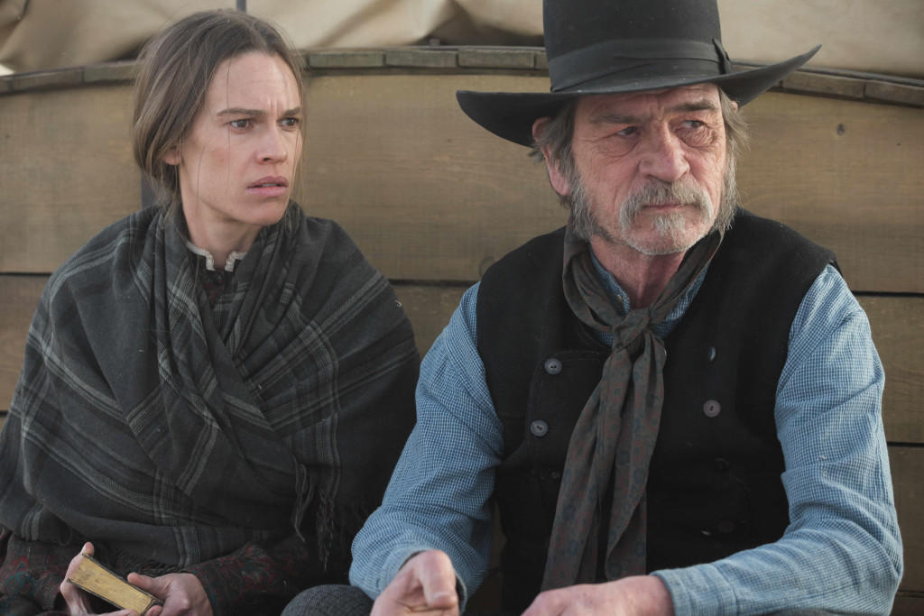 The-Homesman1