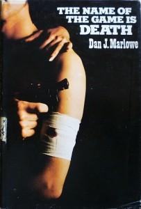 Marlowe_Name_Death1