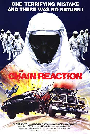 The_Chain_Reaction_1980_poster