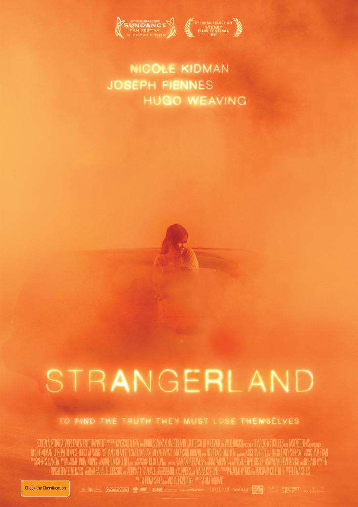 strangerland-poster-cinema-australia